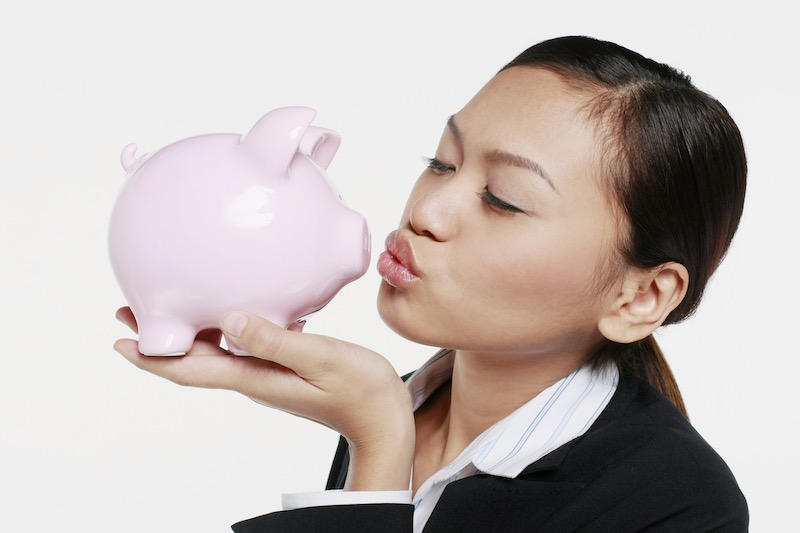 Training Your Heart For Good Financial Stewardship In