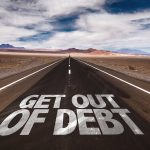 How To Get Out of Credit Card Debt Fast in : 6 Key Steps
