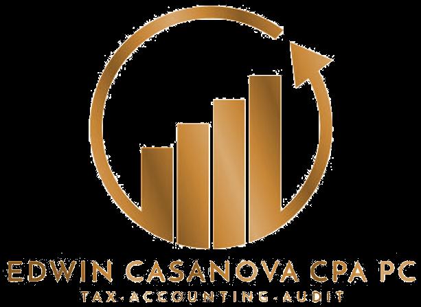 Edwin Casanova CPA PC