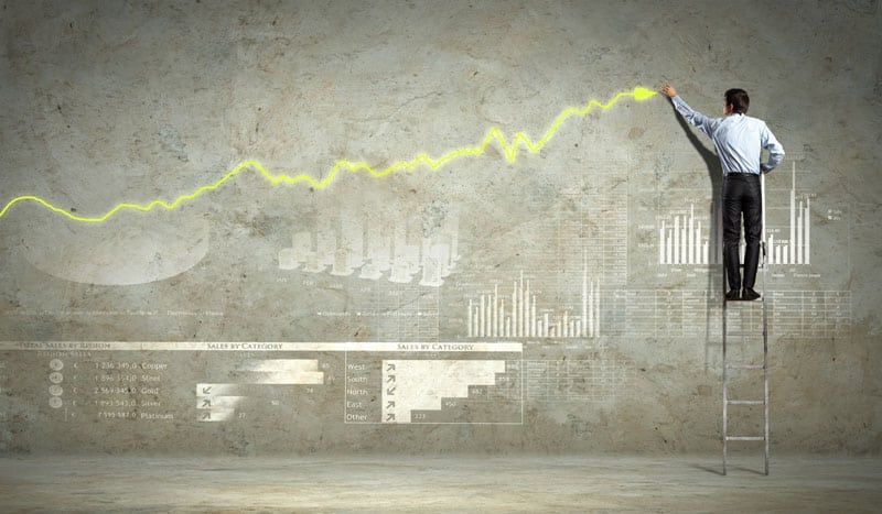 Marketing Tactics that Lead to Business Growth, by Edwin Casanova