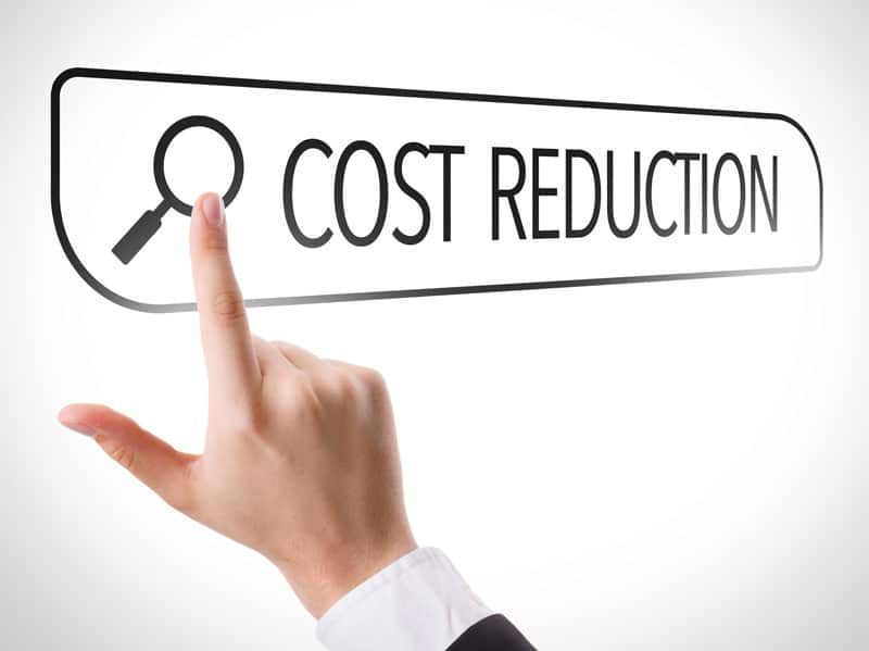 Three Overlooked Ways To Control Costs In Your Suffolk County Business