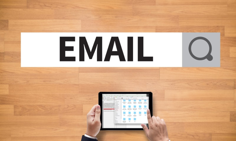 Email Marketing Strategies That Suffolk County Businesses Should Avoid