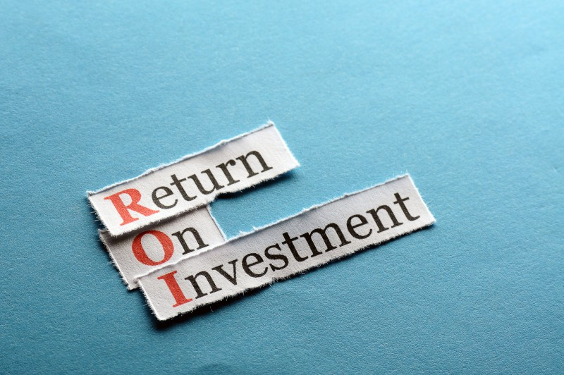 Evaluating Your Suffolk County Company's Marketing ROI