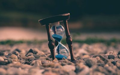 Hey Suffolk County Business Owners, Do You Understand The Value of Time?