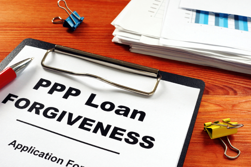 Big PPP Loan Forgiveness News For Suffolk County Businesses