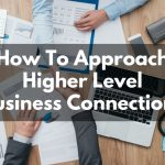 How To Approach Bigger Business Players In Suffolk County or Your Niche