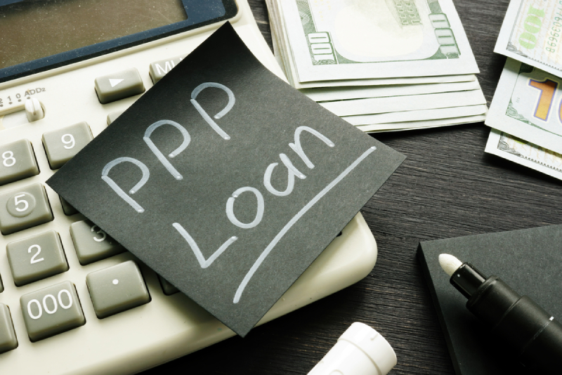 An Important PPP Loan Update For Suffolk County Business Owners