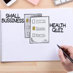 My Suffolk County Small Business Health Quiz (Part 1)
