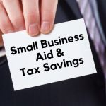 Six Options For Suffolk County Small Business Aid And Tax Savings