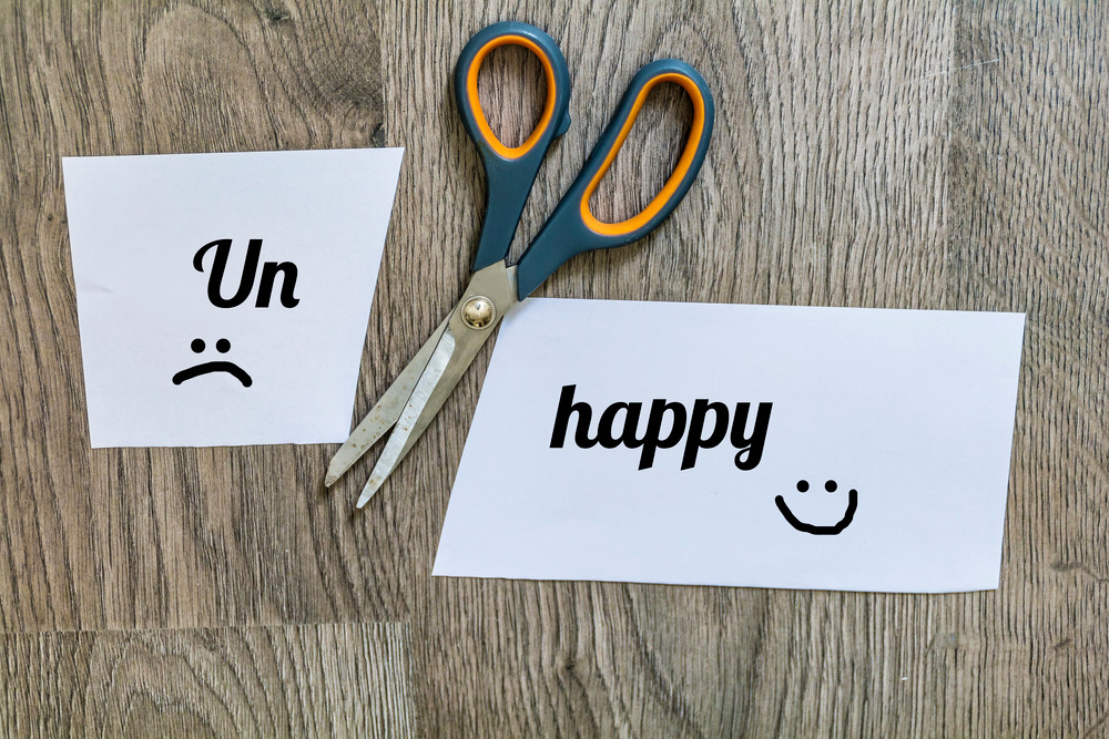 Edwin Casanova's System To Turn Upset Clients Into Happy Clients
