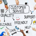 How Suffolk County Small Businesses Should Handle A Crazy Customer