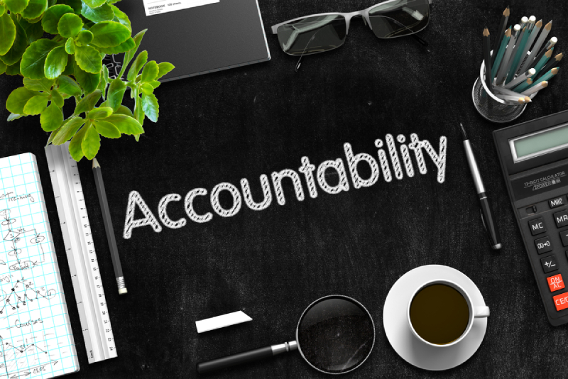 Measuring Key Numbers In Your Suffolk County Business And Developing Accountability