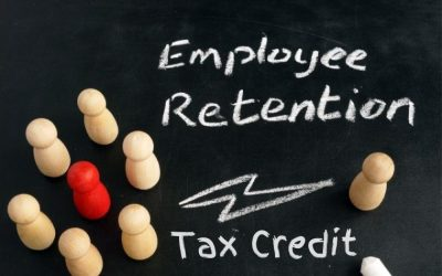 Big Employee Retention Credit Update For Suffolk County Businesses