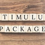 Edwin Casanova's Third Stimulus Package Update