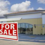 Commercial Real Estate Opportunities In Suffolk County NOW