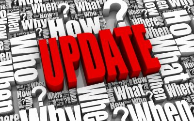 The New Stimulus Update and Tax Issues for Suffolk County Filers