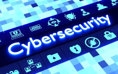 5 Cybersecurity Steps all Suffolk County Business Owners Should Take
