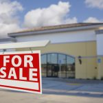 What Suffolk County Business Owners Need to Know About Commercial Real Estate Mortgages