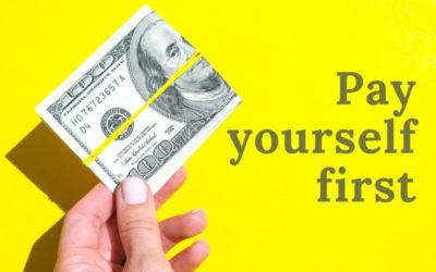 Perspectivas de Edwin Casanova sobre planificación financiera para propietarios de empresas